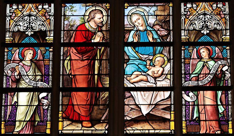 church-window-2217785__480